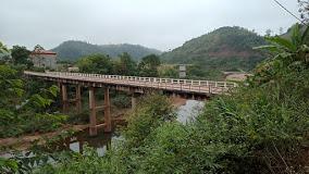 Cầu Pò Háng – Đình Lập, Lạng Sơn